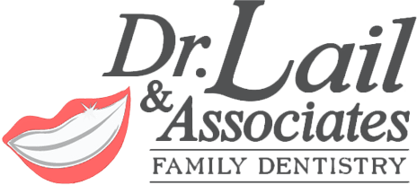 dr. lail and associates family dentistry our goal is simple to provide our patients with the finest care possible
